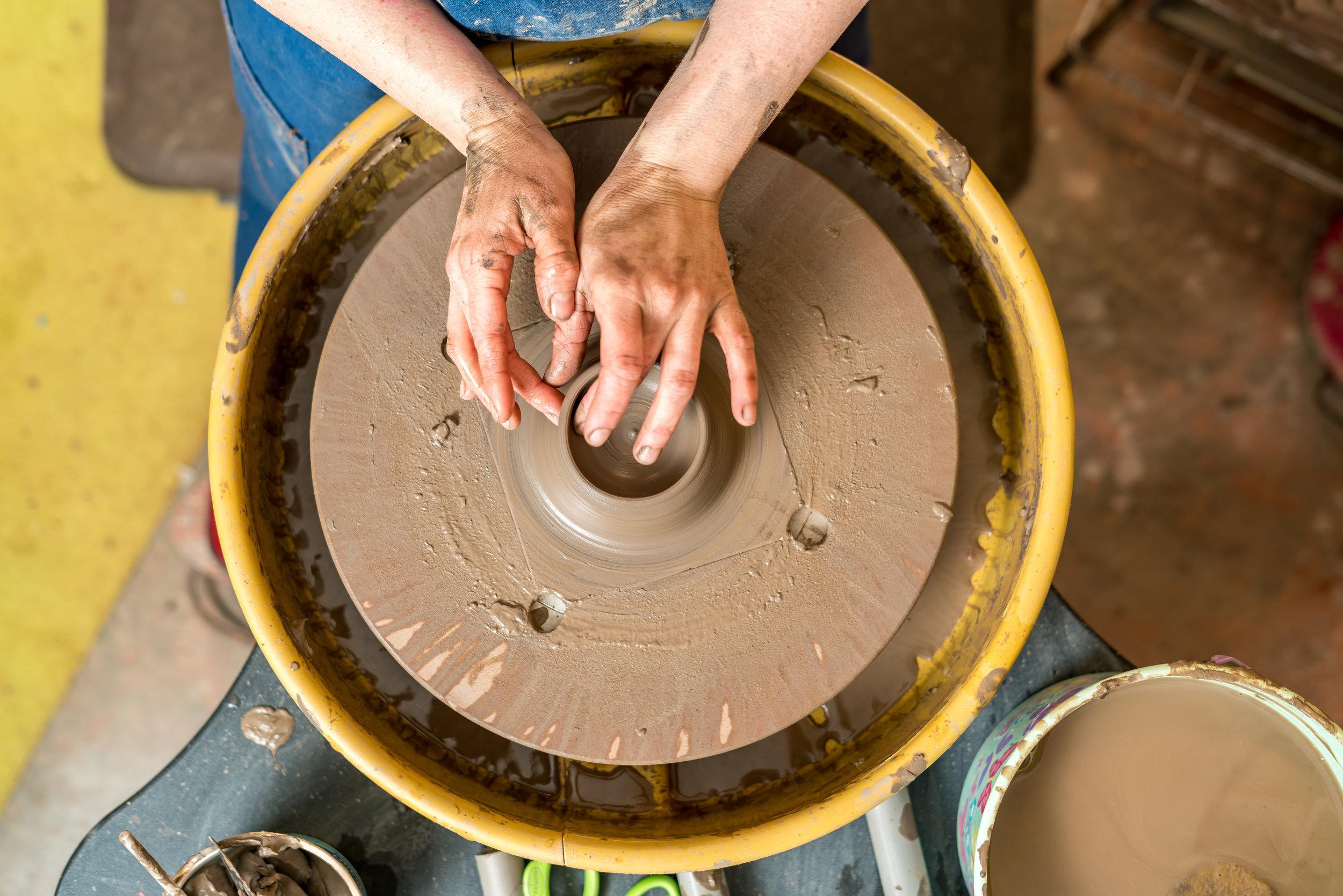 Amanda Fangue Pottery-2.jpg
