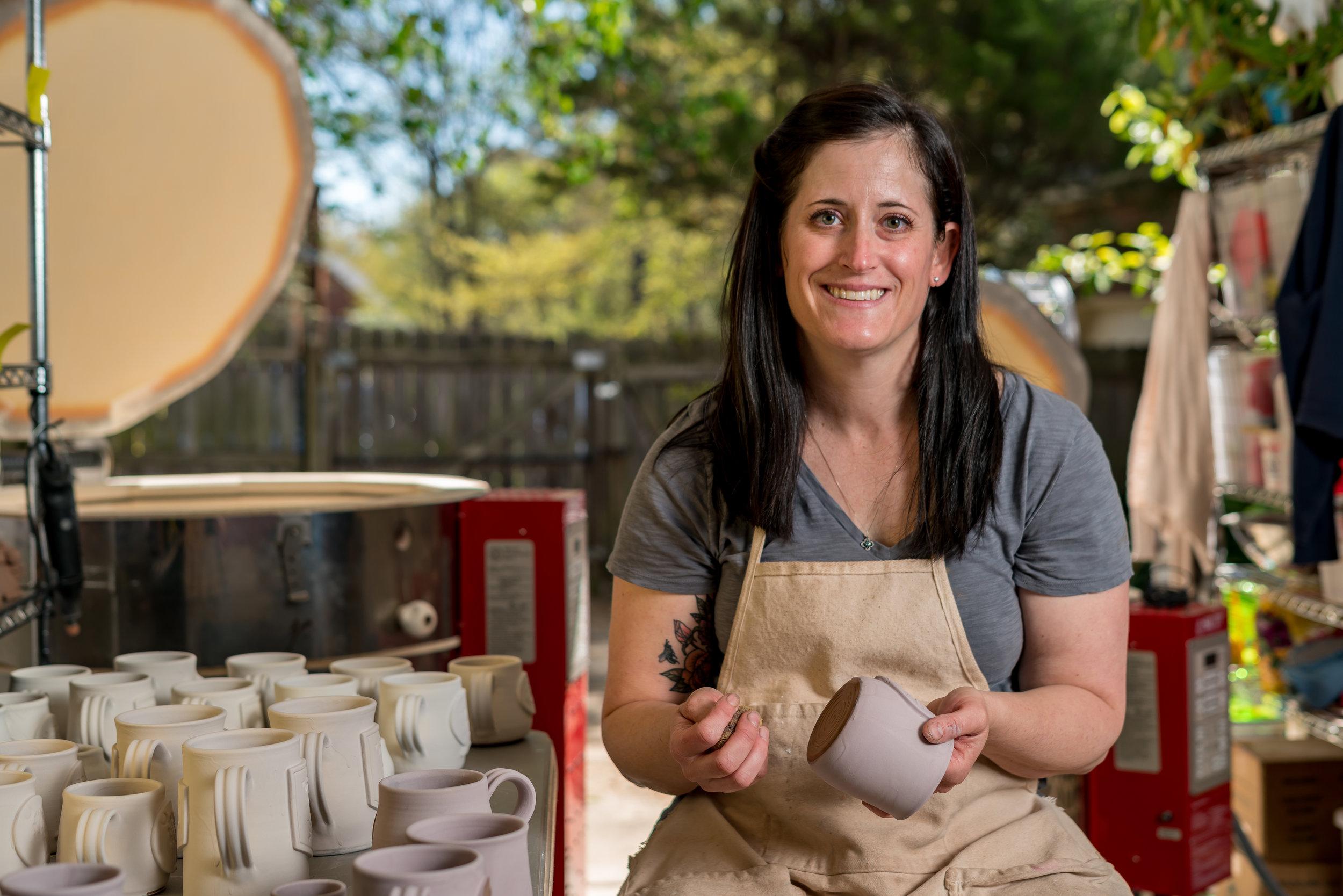 Amanda Fangue Pottery-4.jpg