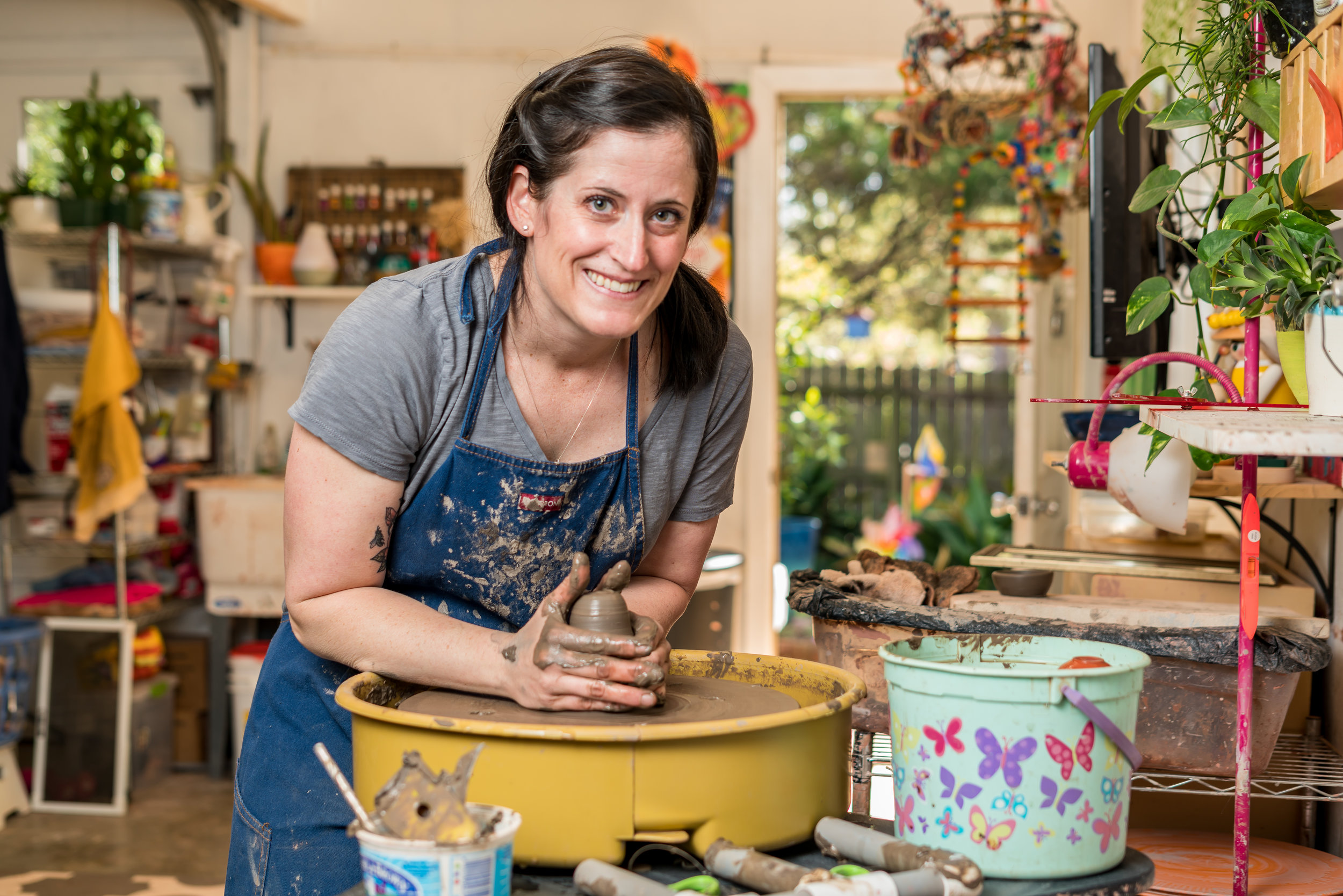 Amanda Fangue Pottery-3.jpg