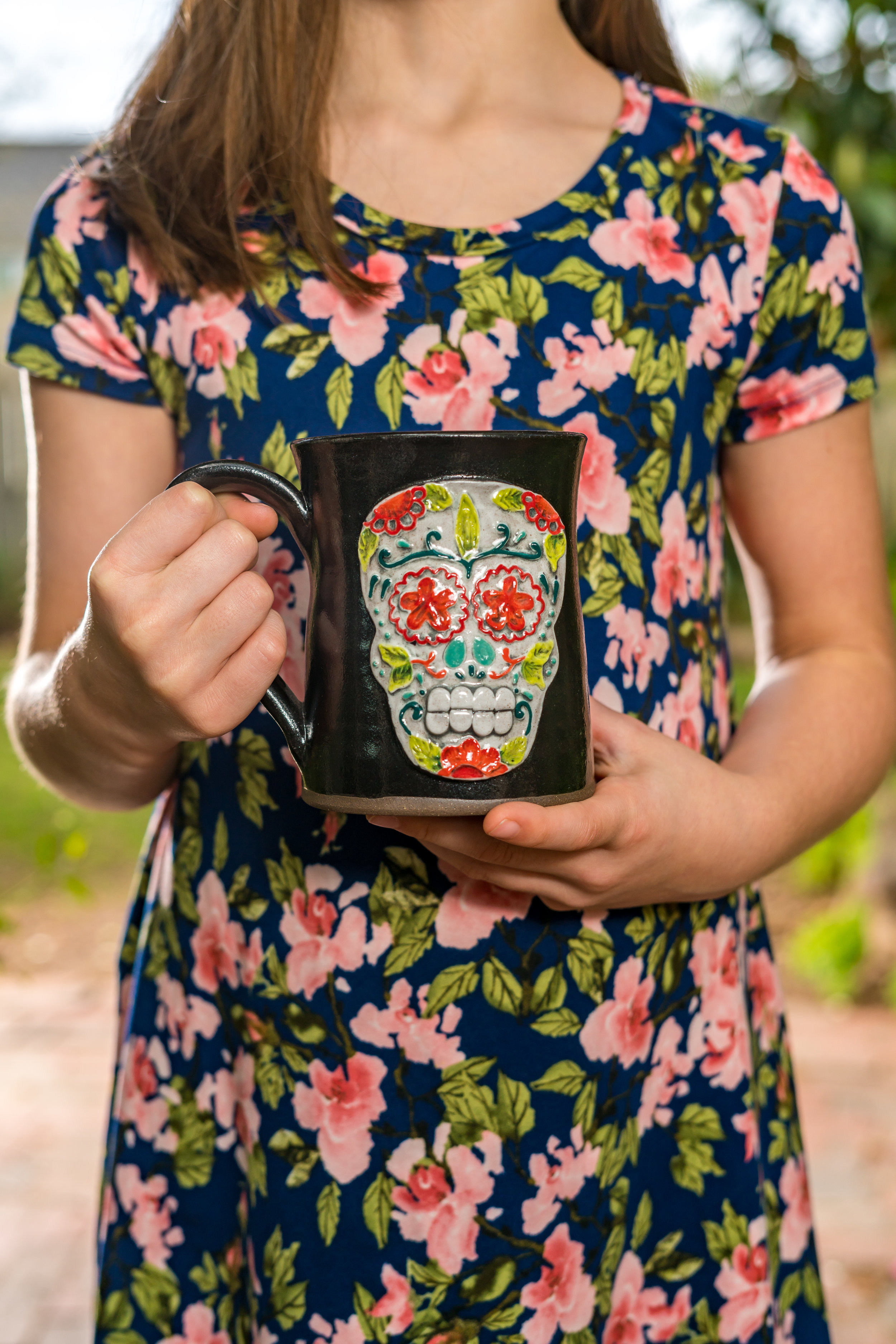 Amanda Fangue Pottery-6.jpg