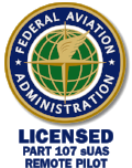 faa-107-licensed-seal-2.png