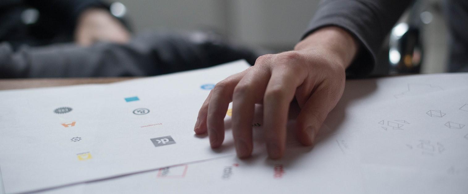 demonstrating the value of design.jpg