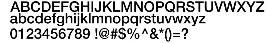 Helvetica Neue Medium.png