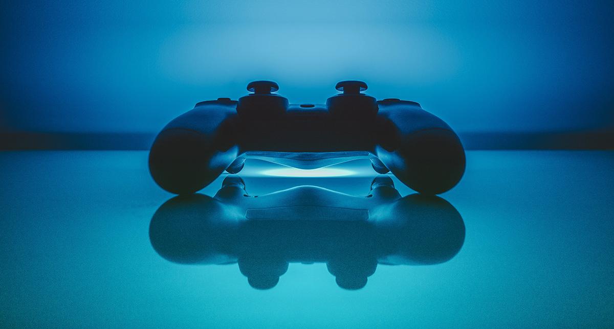 blue-controller-dualshock-18174_v2.jpg