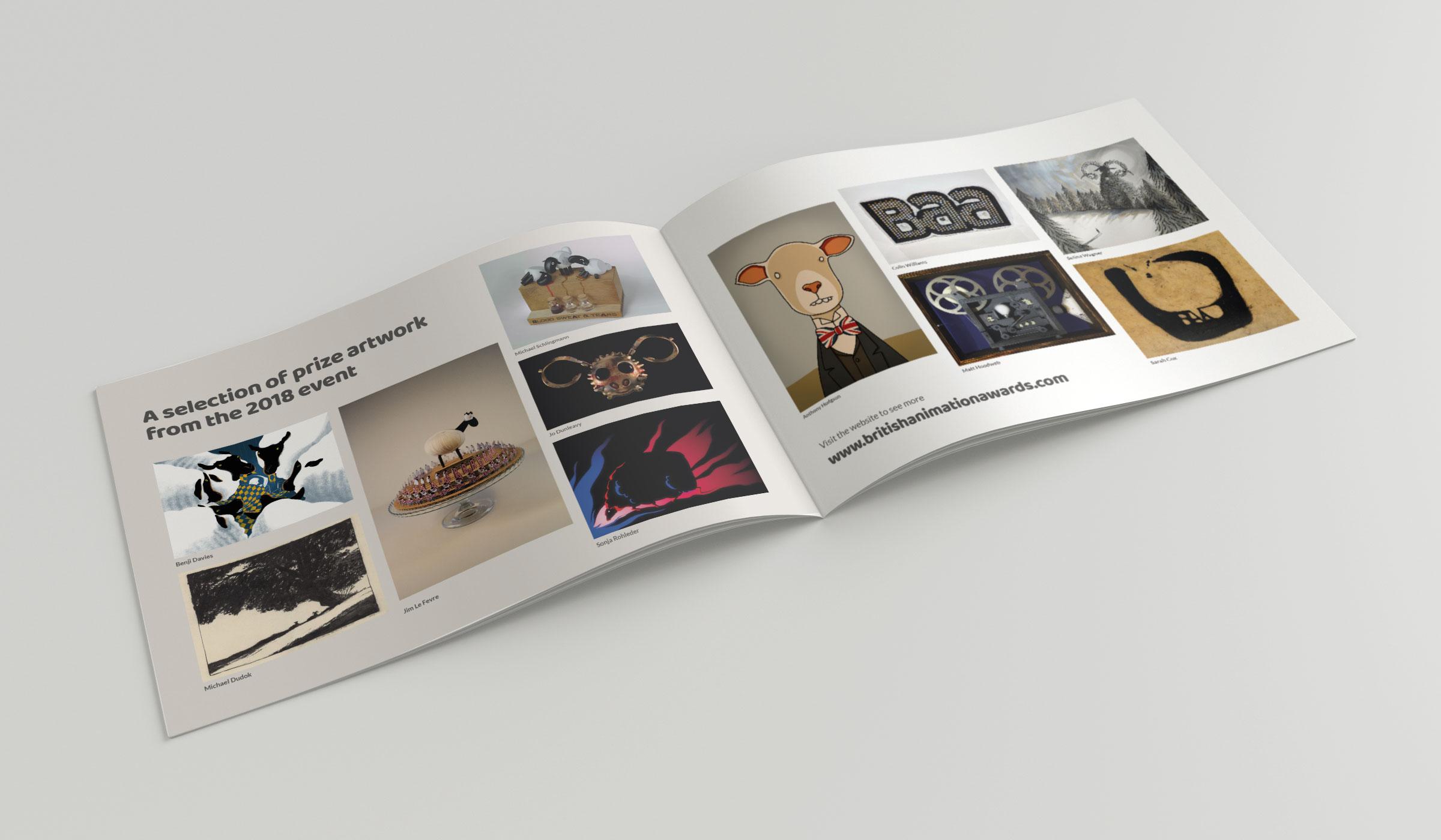 BAA-Sponsorship_Brochure_4.jpg