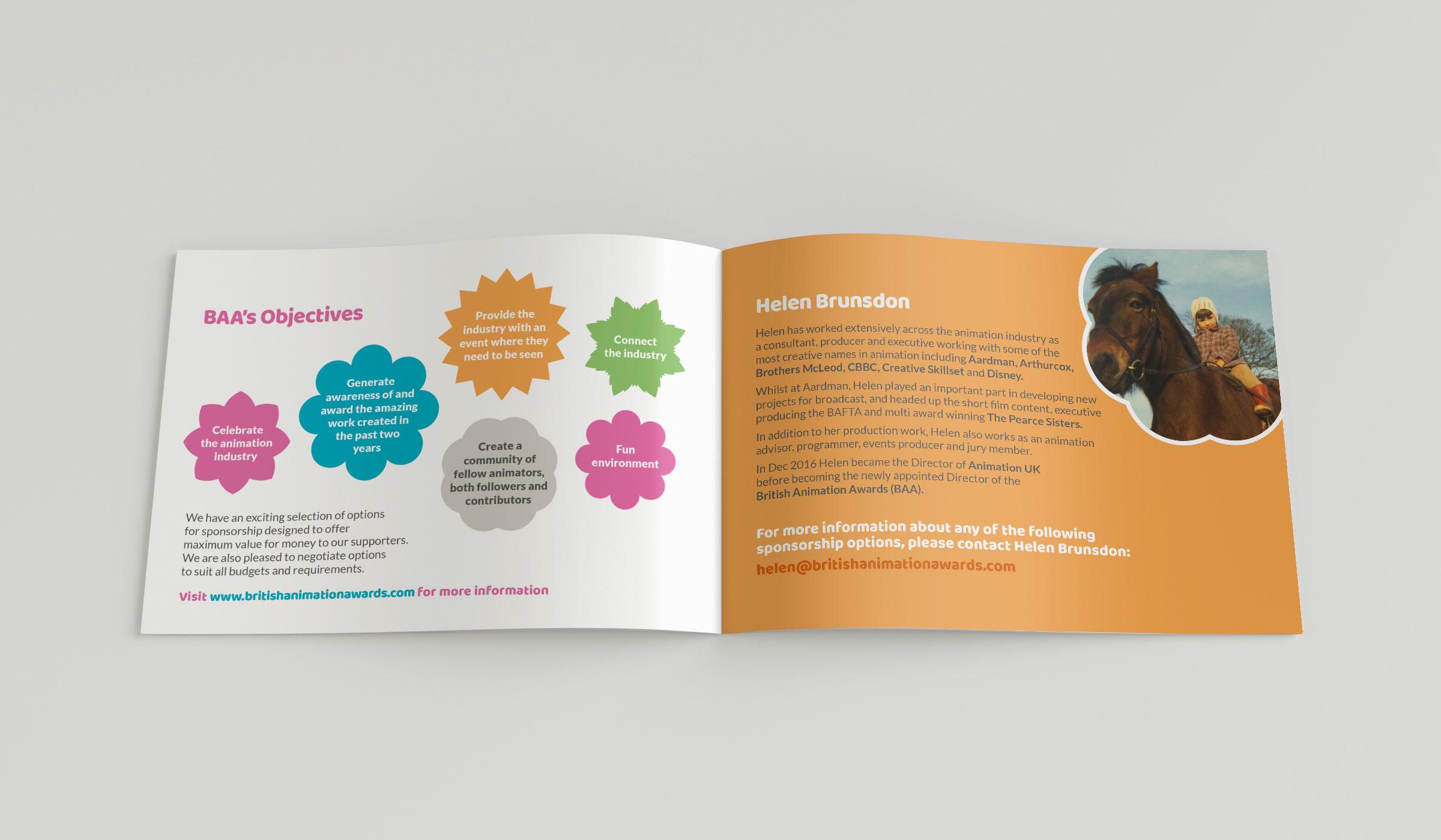 BAA-Sponsorship_Brochure_5.jpg