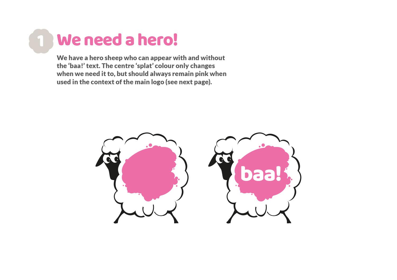 BAA101-Brand-Guide_1-3.jpg