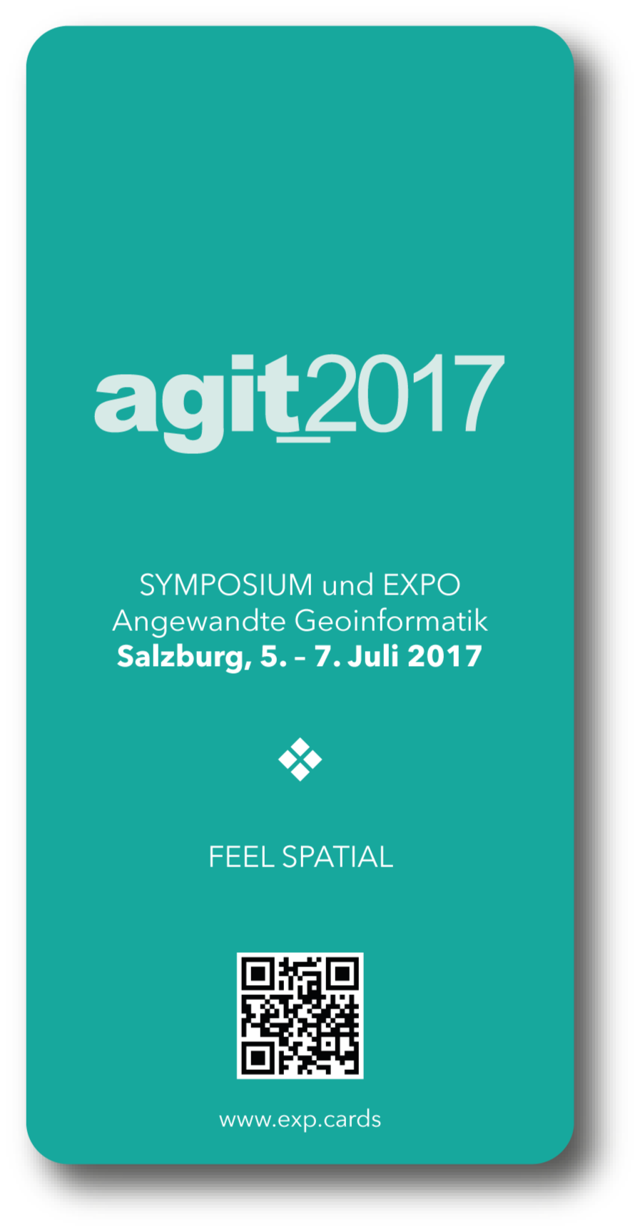 AGIT 2017-19-3.png