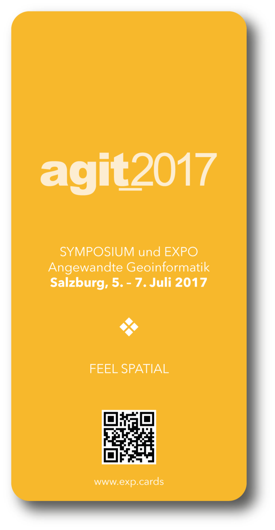 AGIT 2017-37-3.png