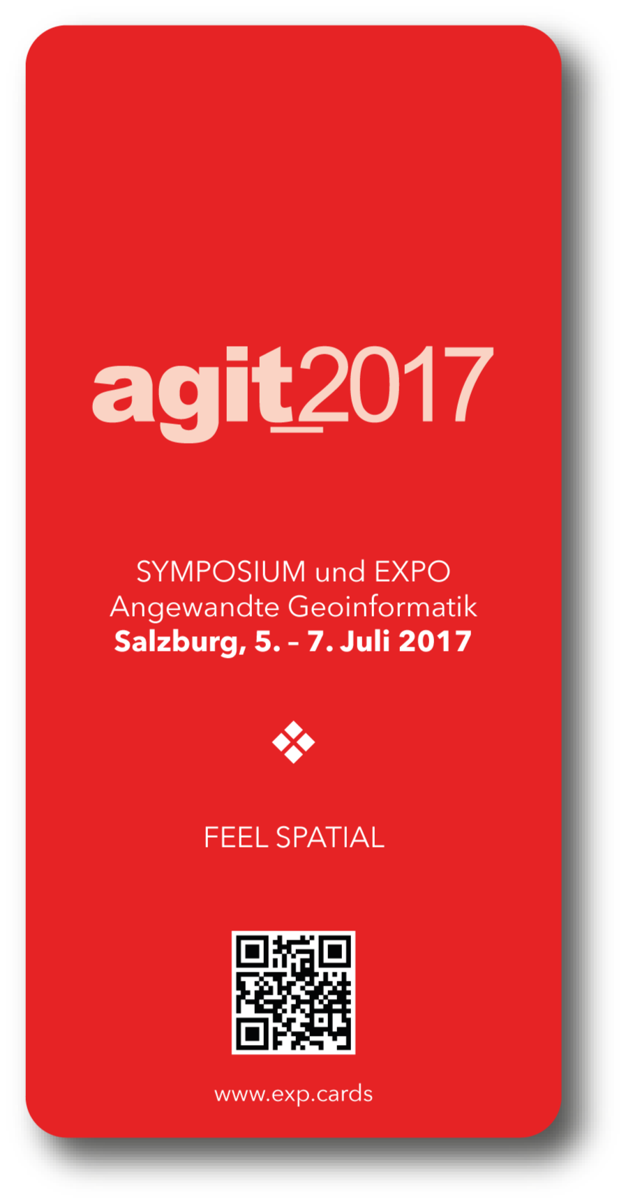 AGIT 2017-55-3.png