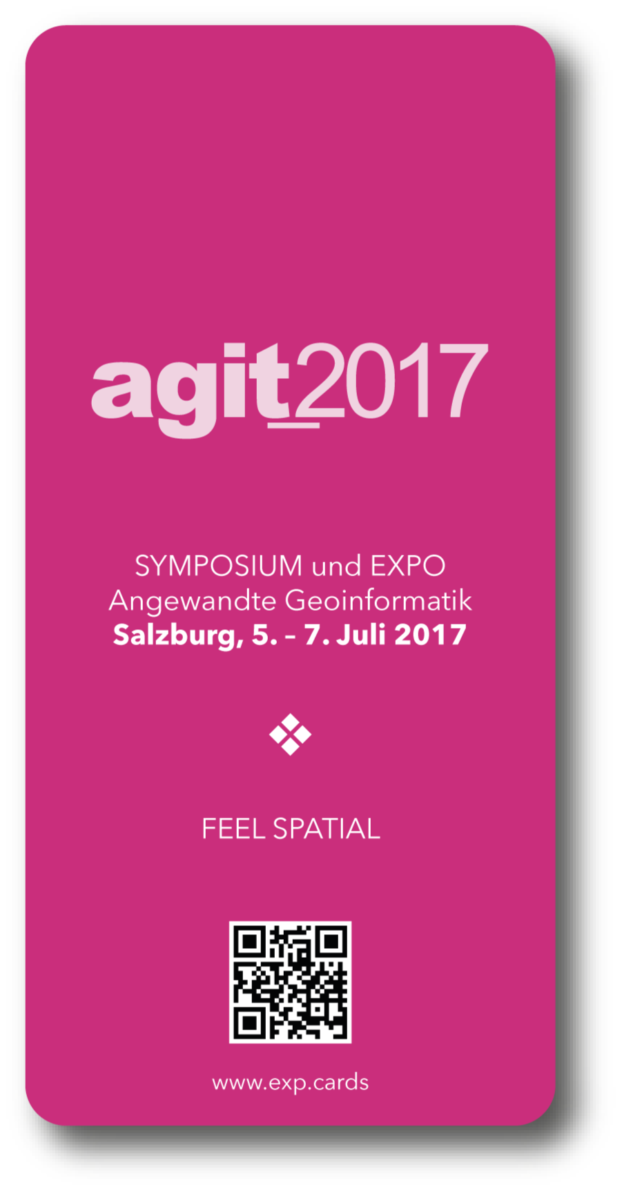AGIT 2017-71-3.png