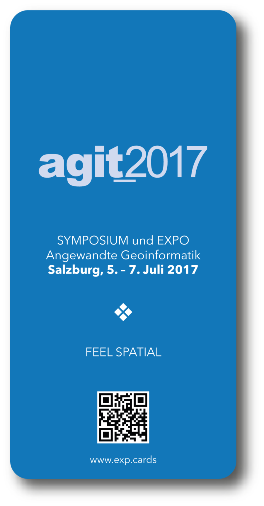 AGIT 2017-01-3.png