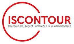 logo_iscontour_slogan.jpg
