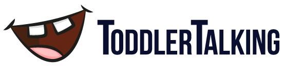 ToddlerTalking correct size.jpg
