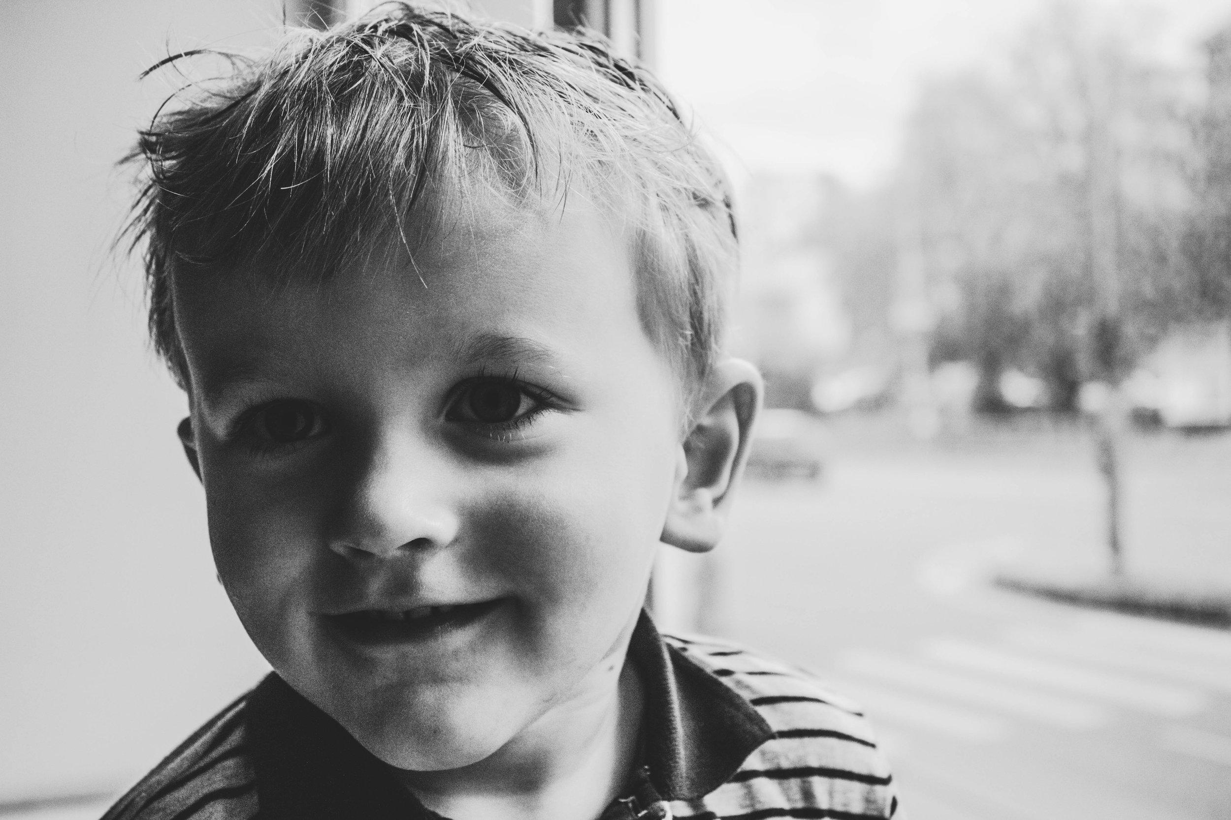 Boy smiling.jpeg