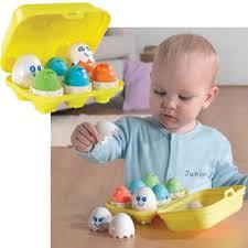 hide and squeak eggs.jpg