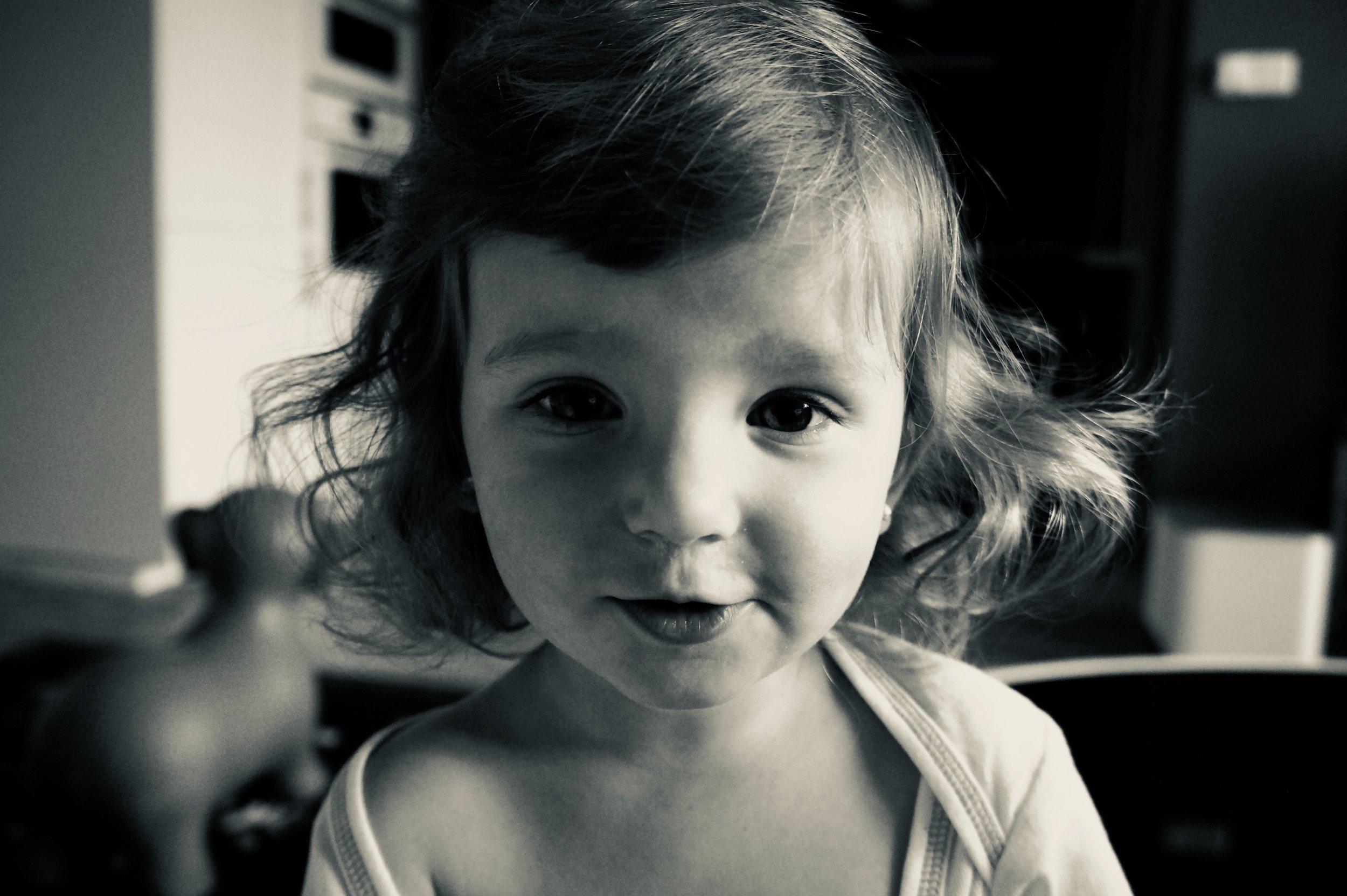 adorable-baby-beautiful-670244.jpg