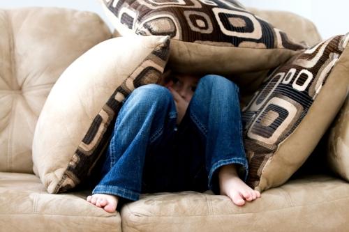 hide and seek.jpg
