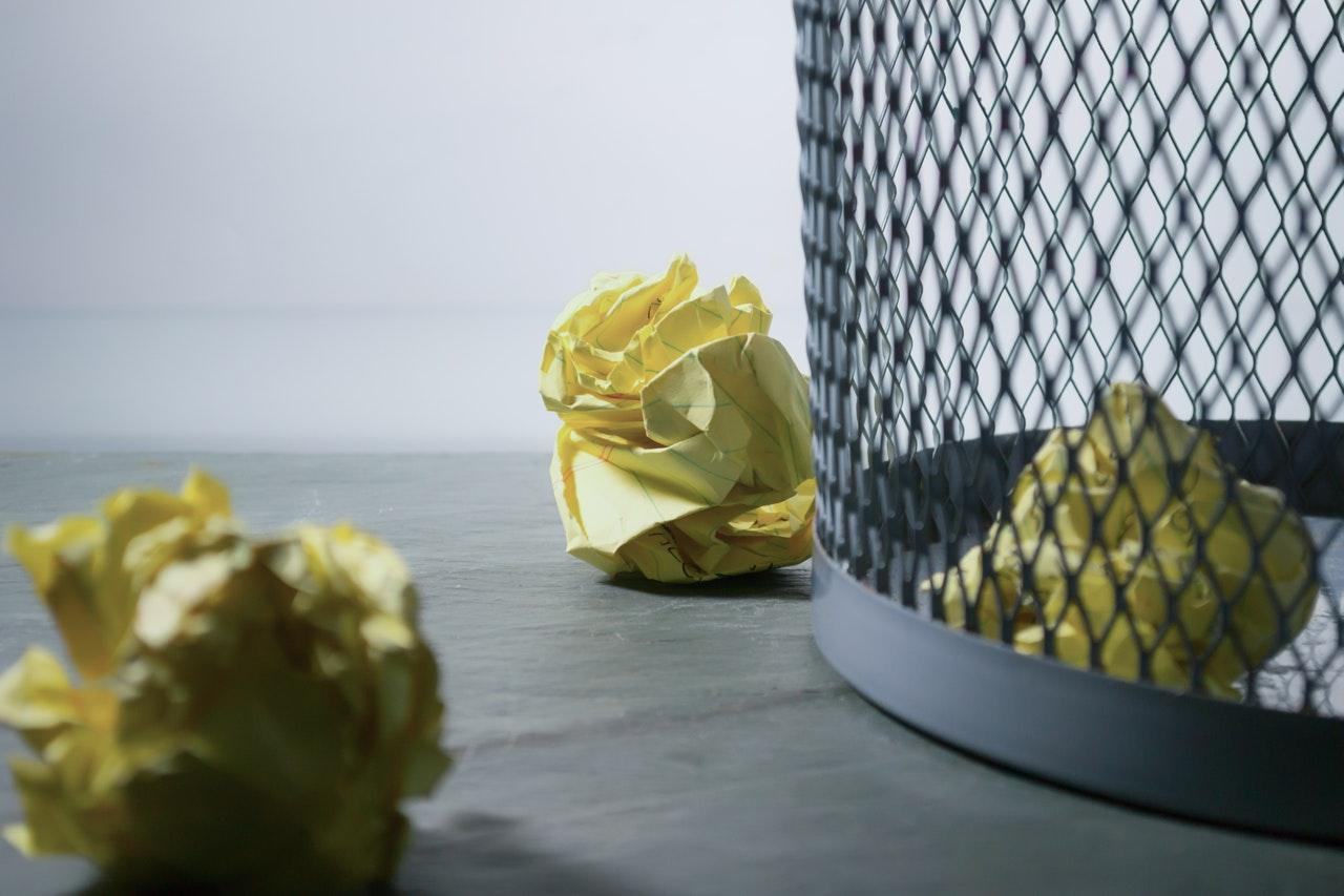 paperball toss.jpg