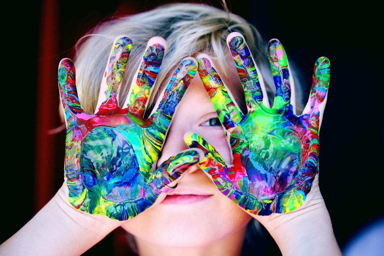 new finger paint.jpg