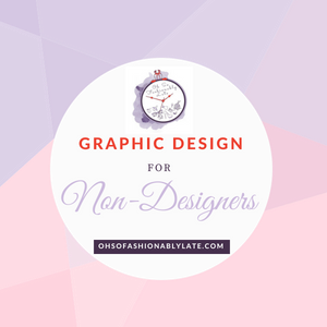 Graphic Design for Non-Designers Blog Title.png