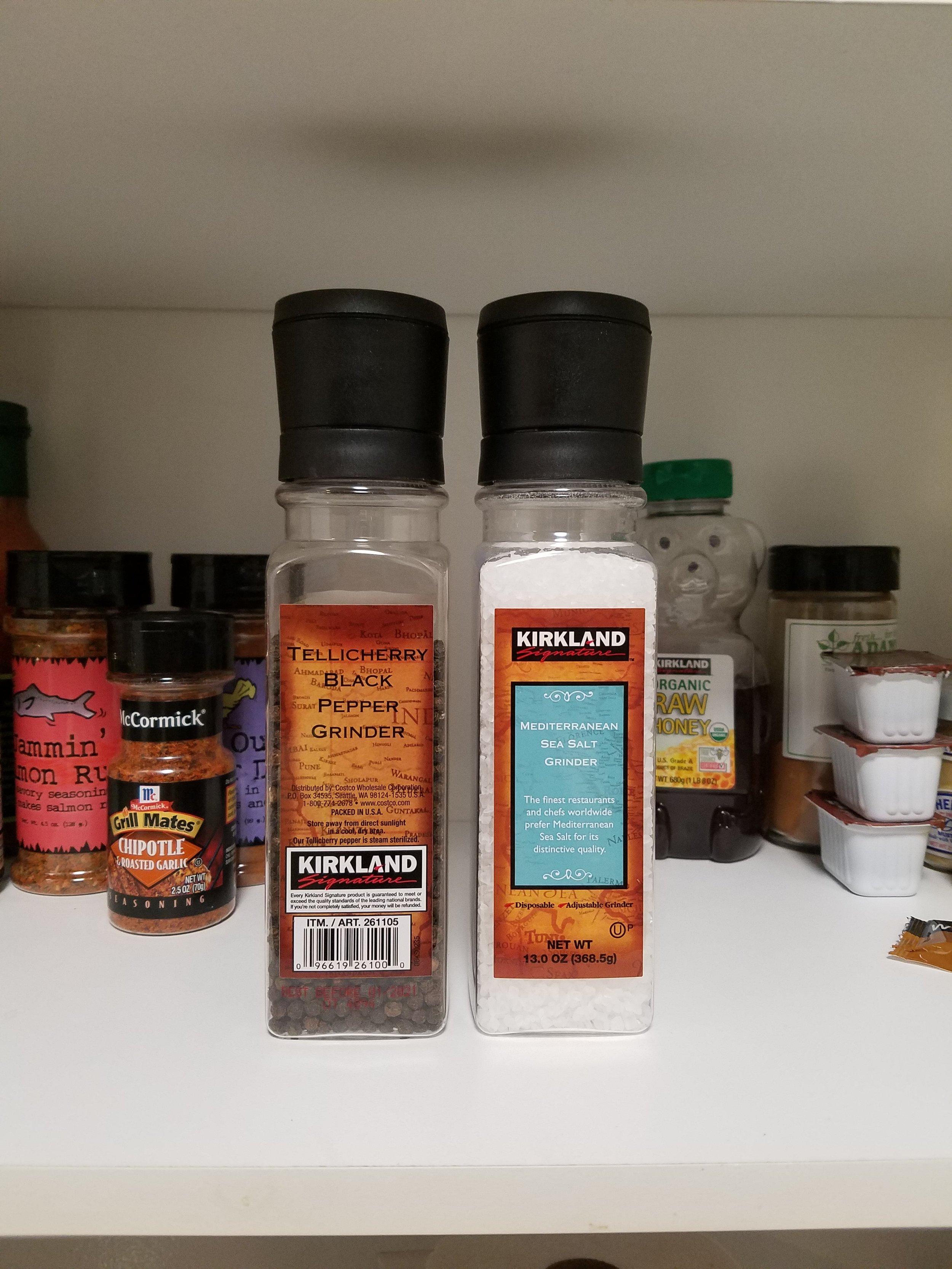 Chef_d Smoky Maple Pork Loin Salt n Pepper.jpg