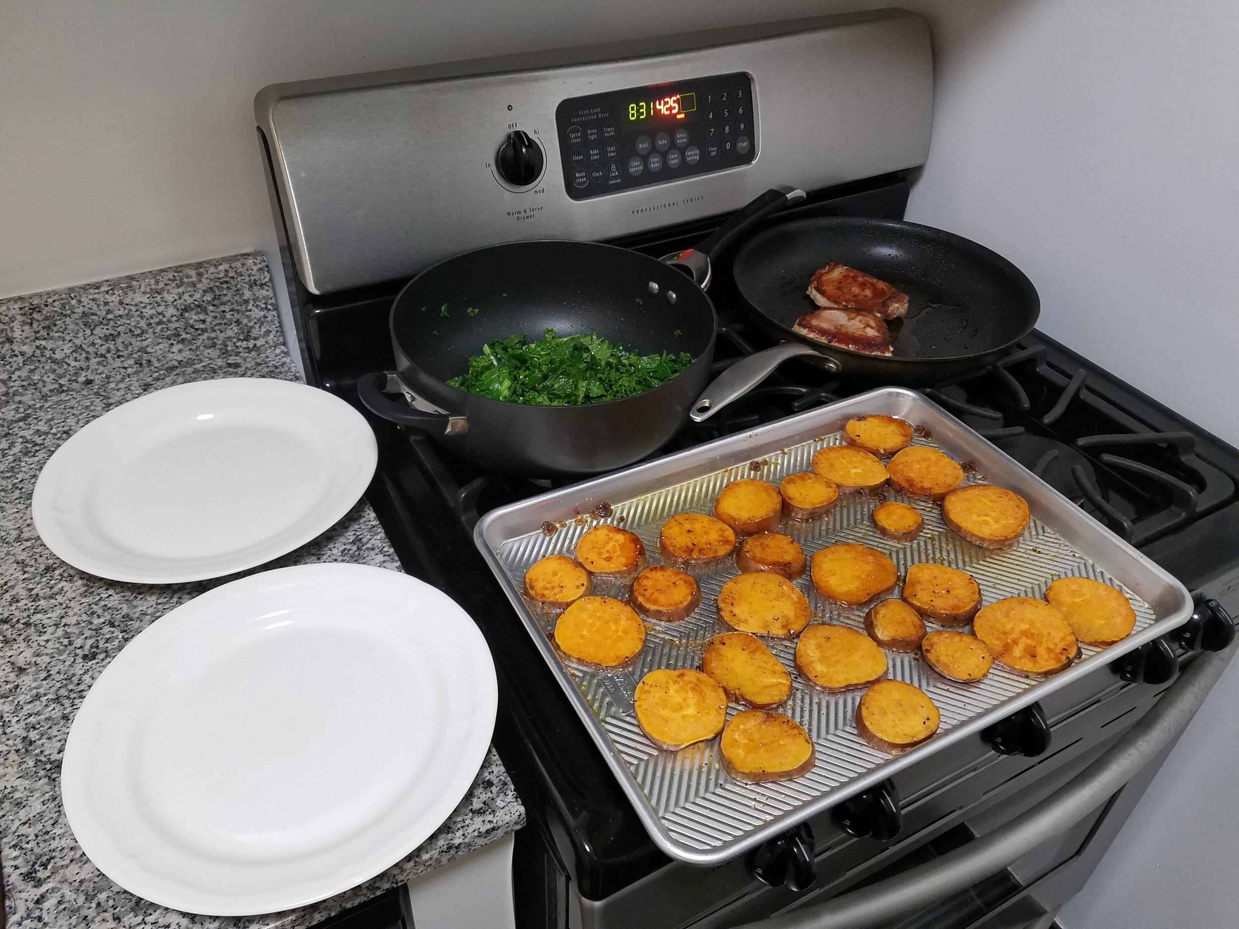 Chef_d Smoky Maple Pork Loin Time to Serve.jpg