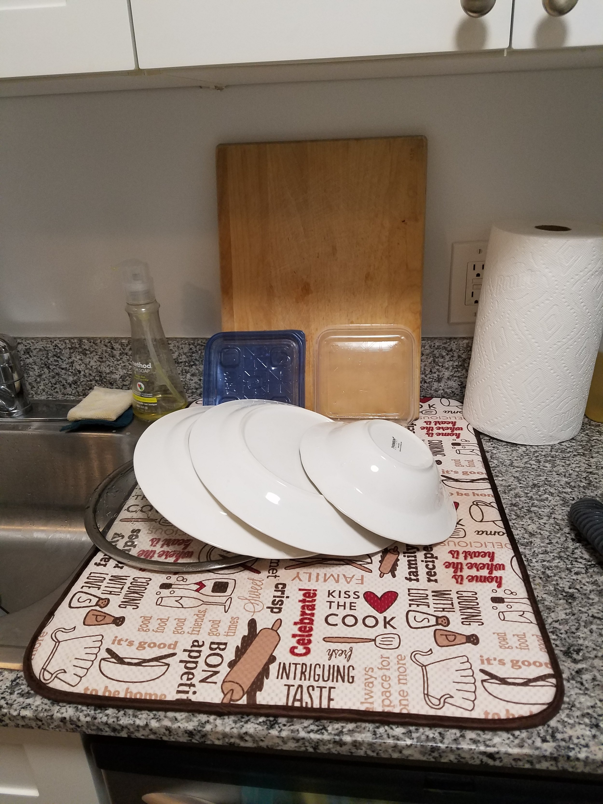 Chef_d Smoky Maple Pork Loin Wash Dishes 2.jpg