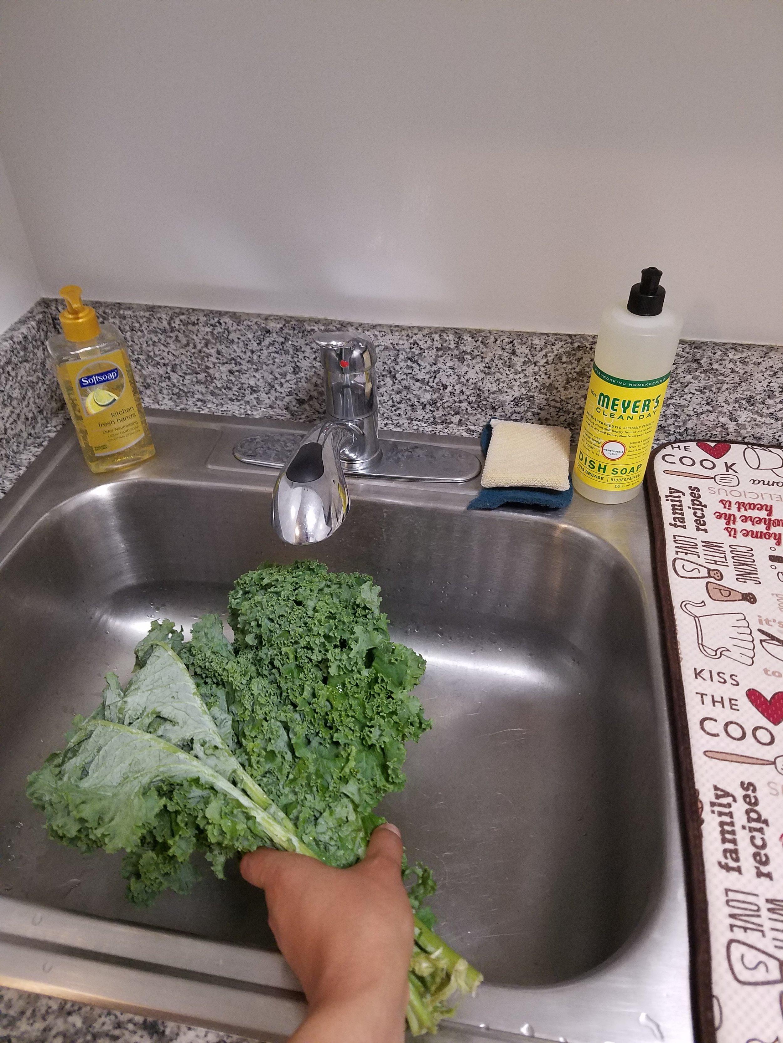 Chef_d Smoky Maple Pork Loin Wash Kale.jpg