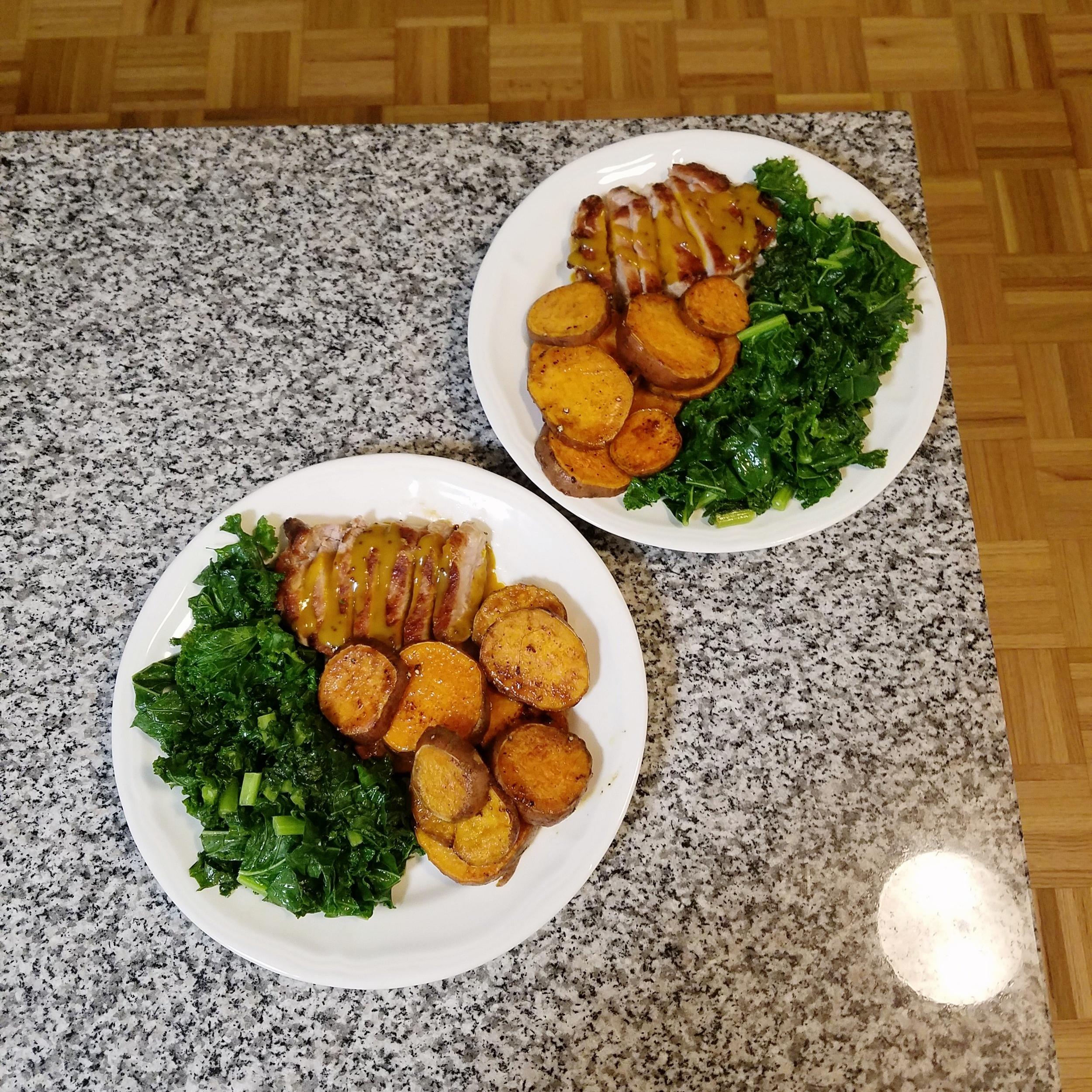 Chef_d Smoky Maple Pork Loin - Dinner for Two.jpg