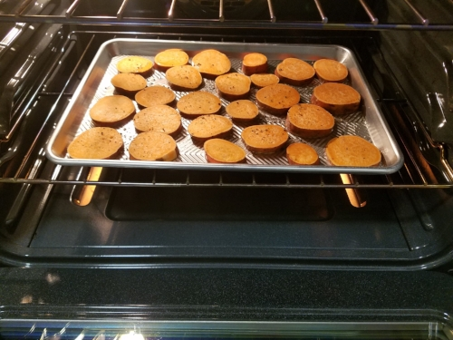 Chef'd Smoky Maple Pork Loin Season Sweet Potatoes w Salt and Pepper.jpg