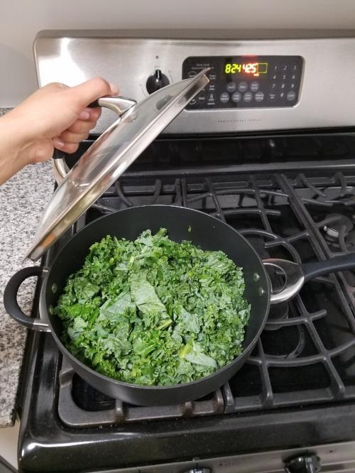 Chef'd Smoky Maple Pork Loin Cook Kale.jpg