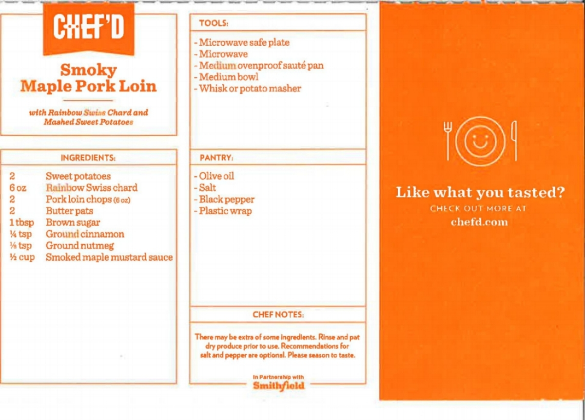 Chef'd Recipe - Smoky Maple Pork Loin 2.jpg