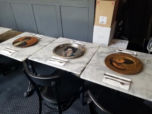 Decorative Plates @ Peque.jpg