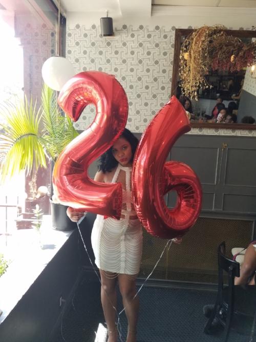 Jasmine 26 Balloons 1