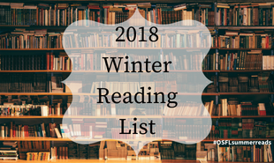 2018 Winter Reading List Blog Title.png
