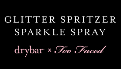 drybar X Too Faced Glitter Spritzer Sparkle Spray.png