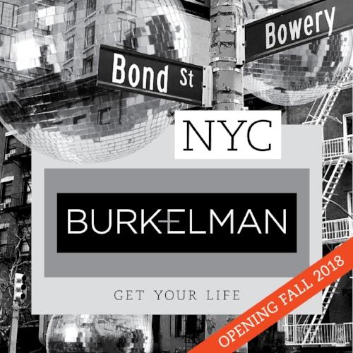 Burkelman NYC Fall 2018.jpg