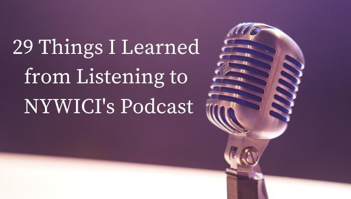 NYWICI Podcasts Blog Thumbnail.png