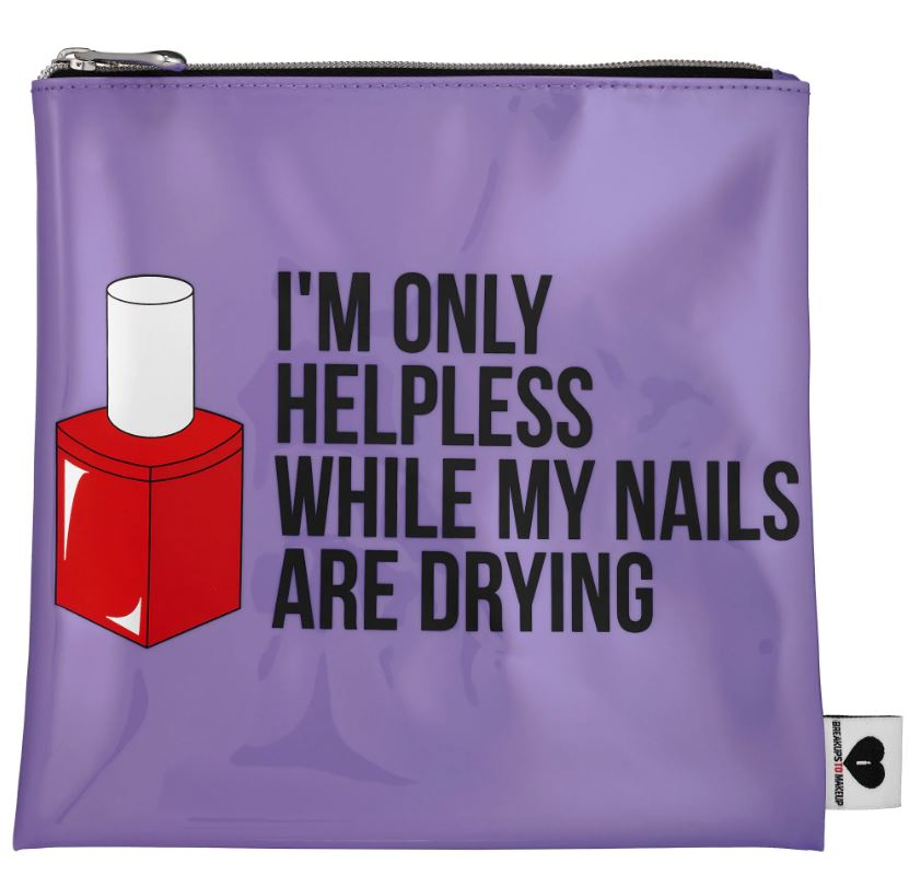 Breakup to Makeup Jelly Bag Sephora.JPG