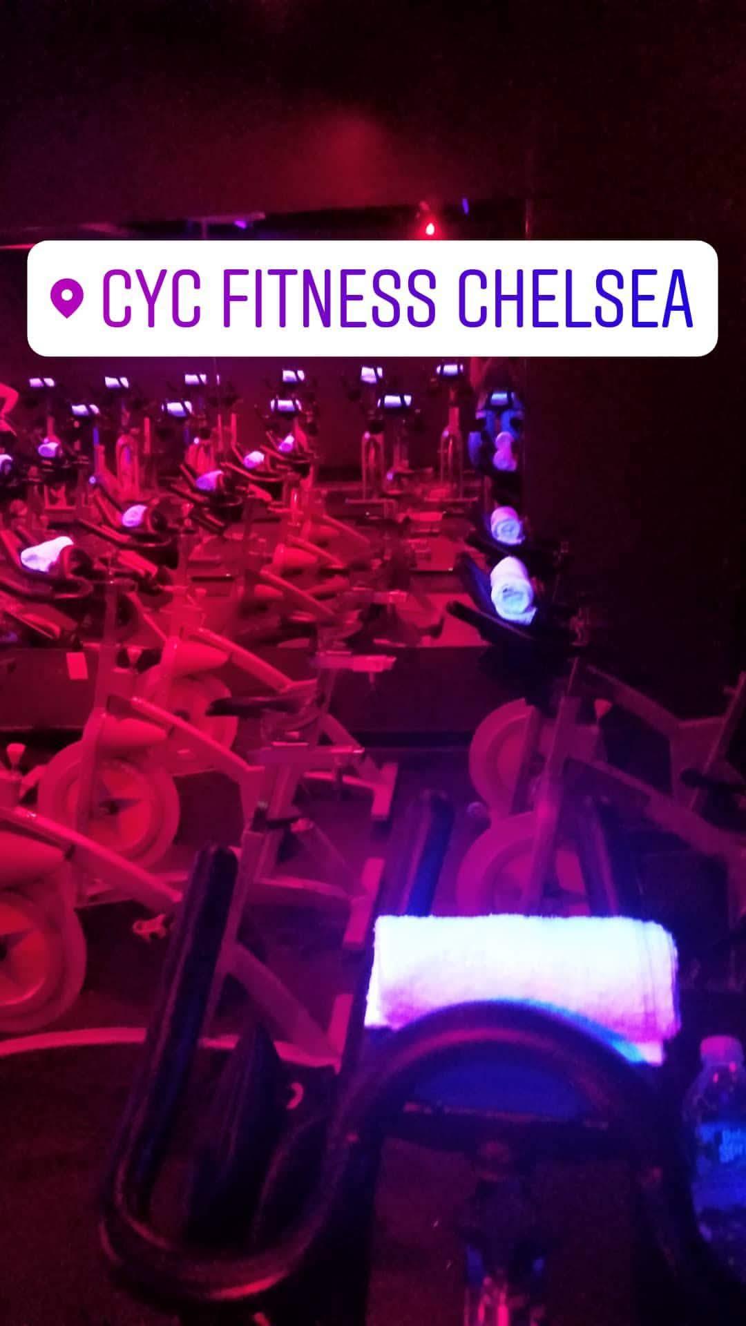 Cyc Fitness Chelsea.jpg