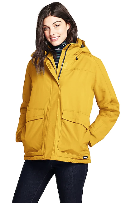 Women's Hooded Squall Winter Jacket.PNG
