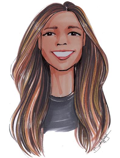 Bianca+Reyes+Illustrated+By+Brooke+Hagel+Fabulous+Doodles.png