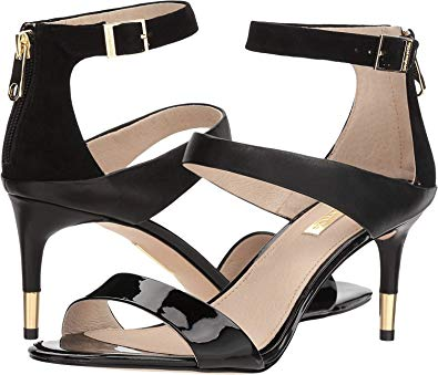 Louise et Cie Keit Heels on Amazon.jpg