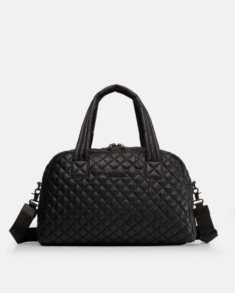 MZ Wallace Quilted Black Jimmy Bag.jpg