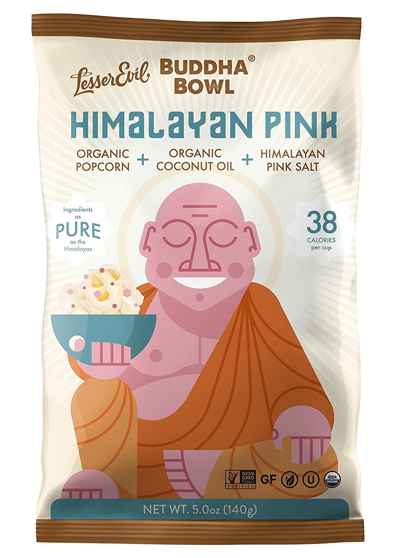 Buddha Bowl Organic Popcorn Himalayan.jpg