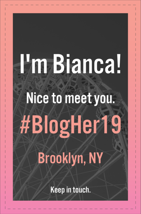 #BlogHer19 Business Cards Front.PNG