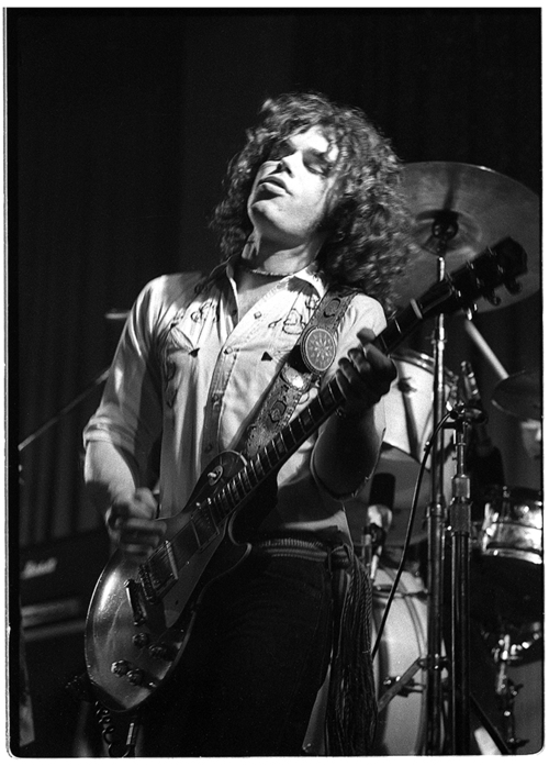 GARY RICHRATH  - 20in x 16in Silver Gelatin high fiber print. Limited edition of 10, signed and numbered. Only 1 available.  $600