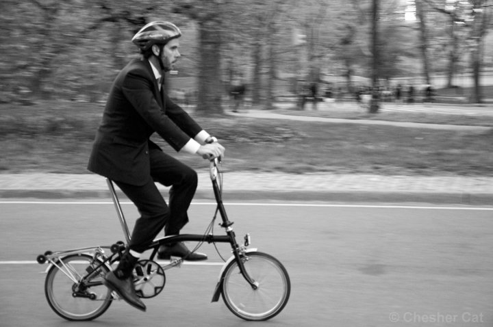 Biker_8272 copy.jpg