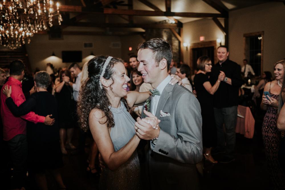 Indie Boho, Destination Wedding Photographer